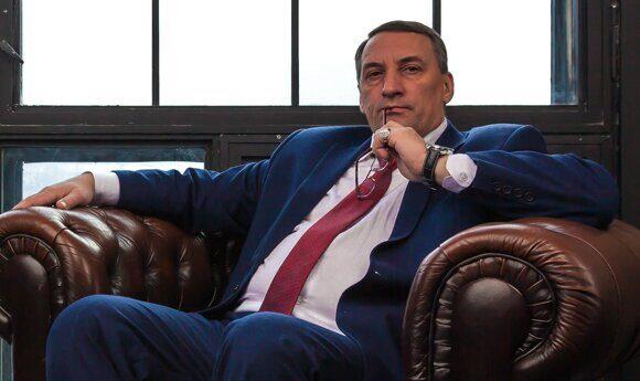консультации юристов в москве